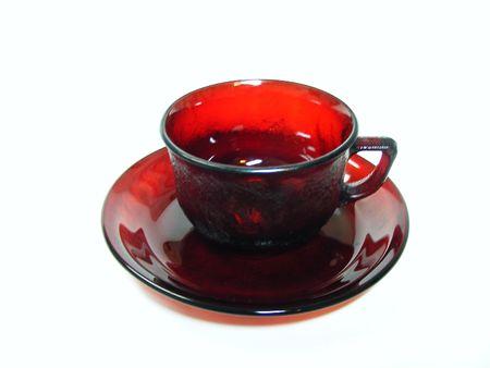 warm drink: Warm drink  Stock Photo