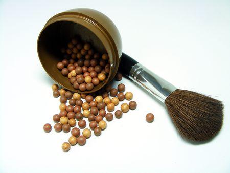 perls: Perls Stock Photo