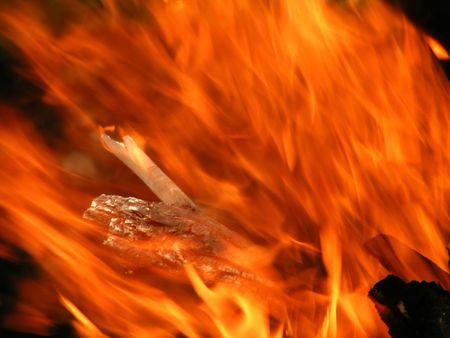 hots: Hell