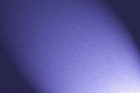 Purple background lights...