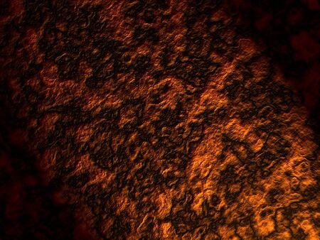 Stone gold texture photo