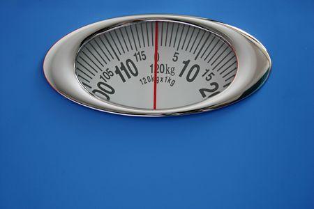 heaviness: Weightiness