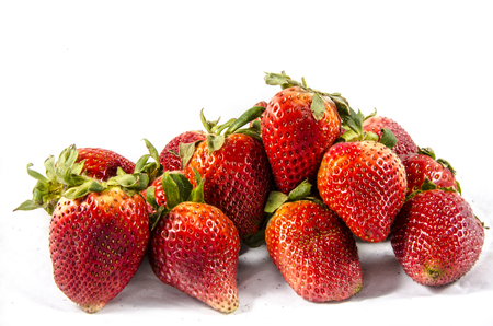 strawberry Imagens