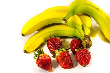 Fruits Imagens