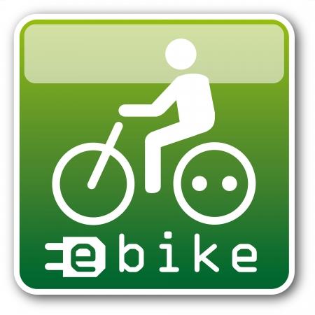 sustained: E-Bike App