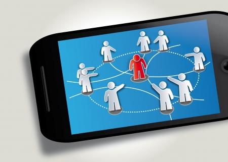scheming: Mobbing Cybermobbing