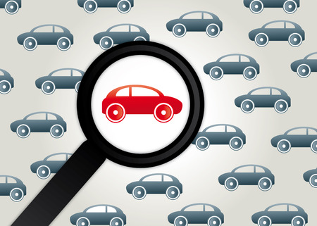 car sales: Car