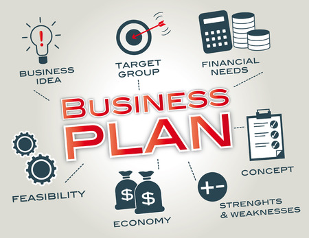 entrepreneur: A business plan is a formal statement of a set of business goals, the reasons they are believed attainable, and the plan for reaching those goals