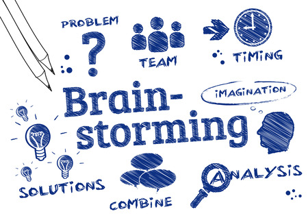 Problem solving consists of using generic or ad hoc methods, in an orderly manner, for finding solutions to problems