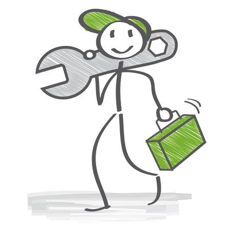 installateur: Technische ondersteuning of technische ondersteuning verwijst naar een waaier van diensten waarmee bedrijven hulp bieden aan de gebruikers van technologische producten
