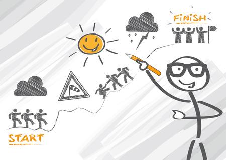 teamwork: Objectives of Teamwork