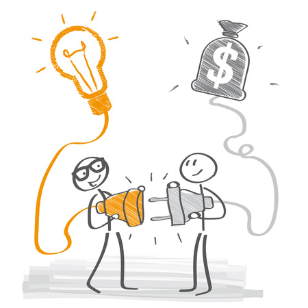 How to find investors for a great business idea
