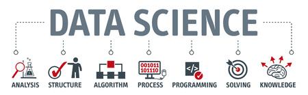 La science des données utilise des méthodes, des processus, des algorithmes et des systèmes scientifiques pour extraire des connaissances et des informations à partir de données sous diverses formes