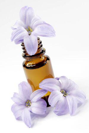 floral essence photo