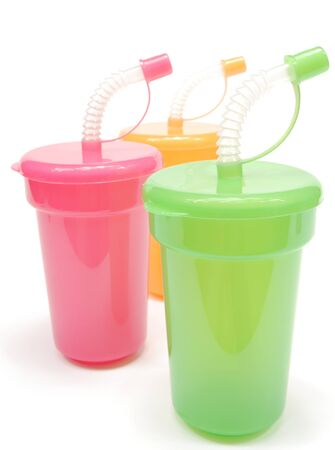 safe drinking water: sippy mugs