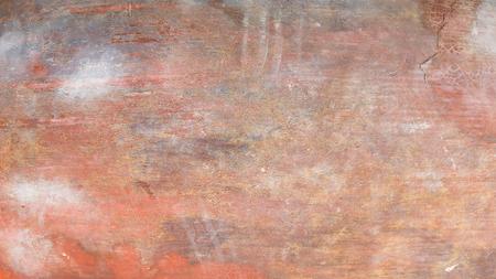 flaw: Orange texture background, grunge background , Close up of rust steel texture background., Abstract of Impurity.
