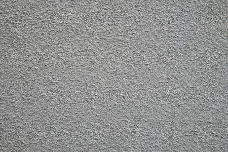 sandblasted: Sand Texture background,  sand blast concrete wall texture background