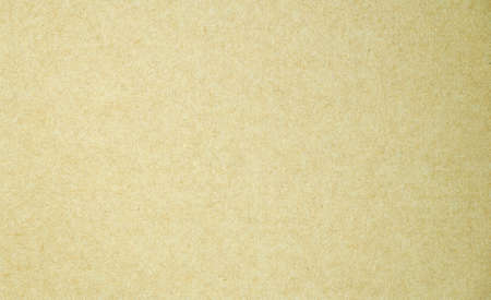 textured paper background: Brown paper background , paper textured
