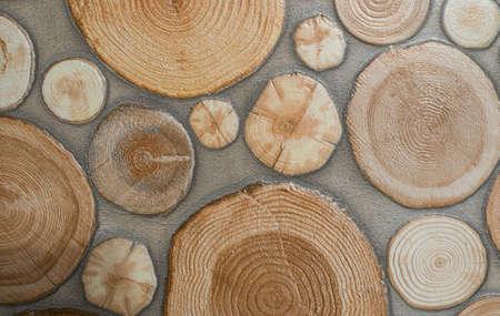patter: stump patter background , stump texture, stump tile