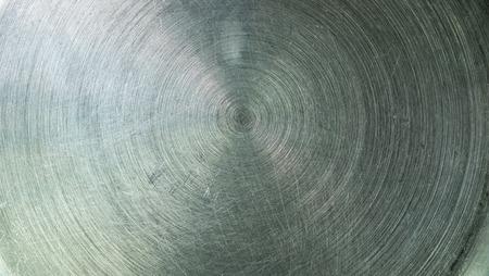 aluminum background: Aluminum background