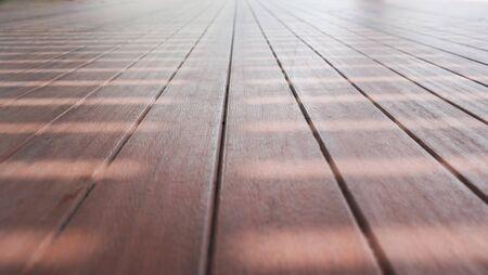 slabs: Wood slabs background