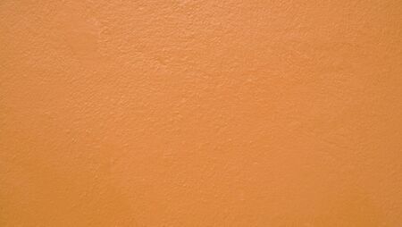 textured wall: colorful wall background and textured