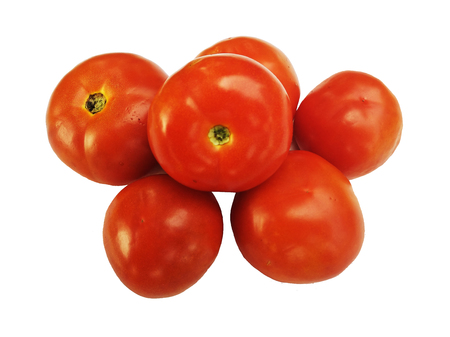 Tomato has great food value with enriched Vitamins