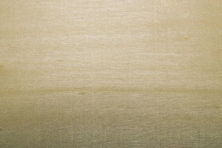 Wood light brown texture, wood table texture background
