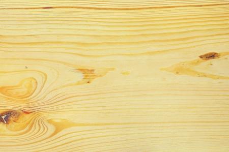 Pine . Natural pine wooden texture. Studio shot . photo