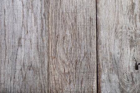 wood panel: Closeup of brown wooden texture. Studio shot.