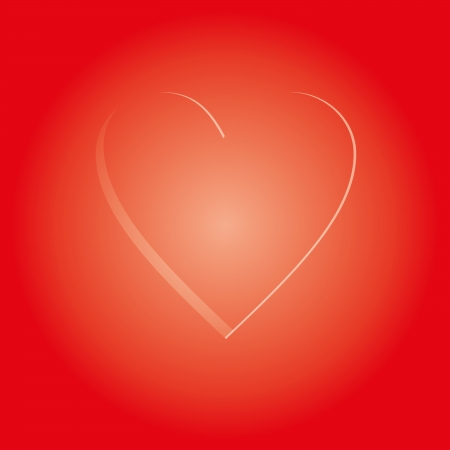 Background, Valentine Stock Photo - 15887714