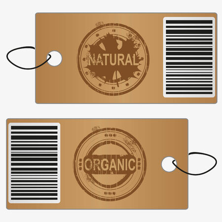 Bubbles, stickers, labels, tags.Stamp best rice and best seller. Vector template