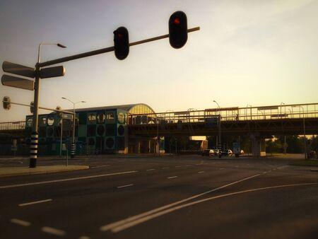 metro: metro line