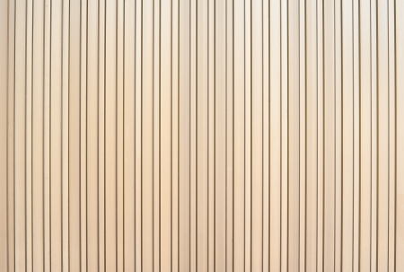 Brown background with parallel lines Stock Photo