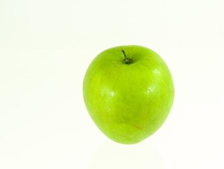 monkey apple Stock Photo - 17312351