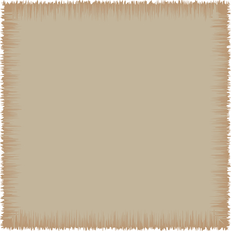 frayed: Old Paper Texture background