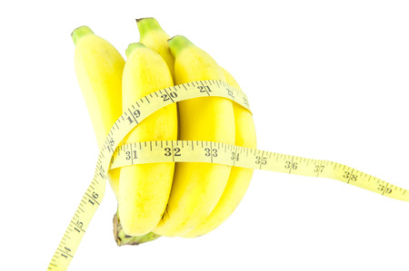 Fruit for health and weight control