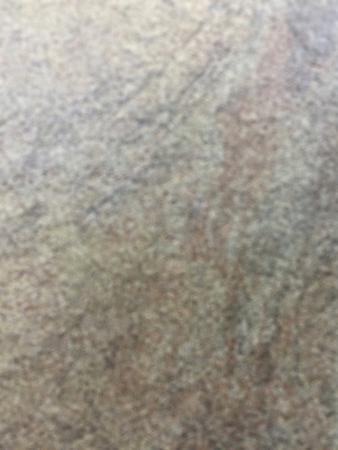 Rock background blur