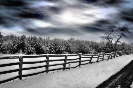 uğursuz: an ominous road
