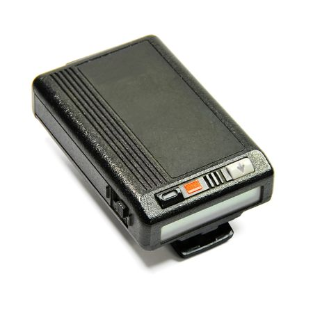 pager: pager Stock Photo