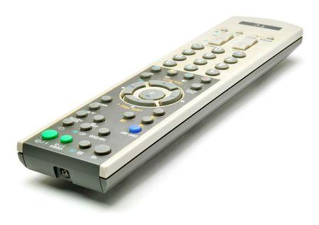 Remote  Stock Photo - 6547395