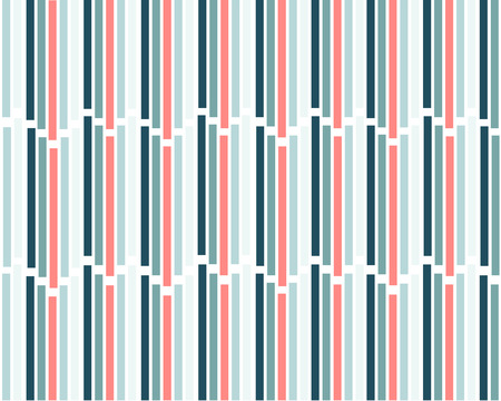 geometric pattern screen saver background for poster booklet site