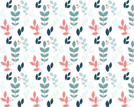 background color set of bright petals, background for Wallpaper, textiles, screensavers