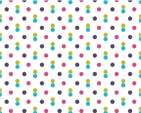 Grunge dotted texture for wrapping paper, cobwebs. Vector illustration. pattern with bright small and large circles with outline on white background. Foam bubbles background. Live Wallpaper, is good to print. Summer vector illustration