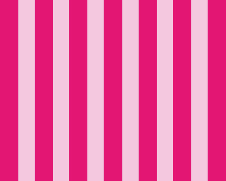 bright crimson stripes vector blurred rectangular background. Geometric pattern in vertical style with gradient. The template can be used for a new background. Abstract soft colorful pattern with vintage style.