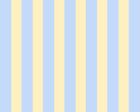 yellow stripes vector blurred rectangular background. Geometric pattern in vertical style with gradient. The template can be used for a new background. Abstract soft colorful pattern with pastel and vintage style.