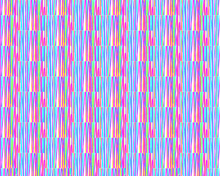 abstract pattern Cover layout template. Material design concept