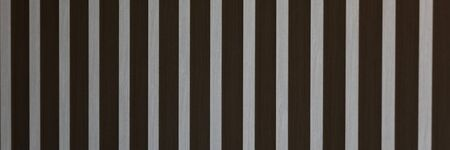 Abstract wooden strips wall 스톡 콘텐츠 - 129415918