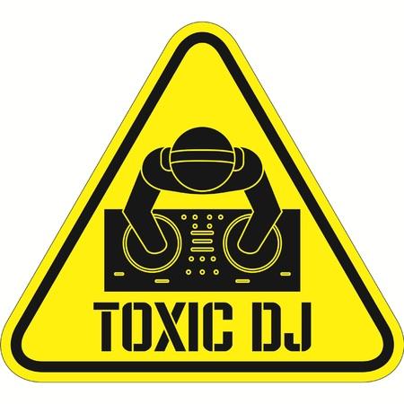 ibiza: DJ
