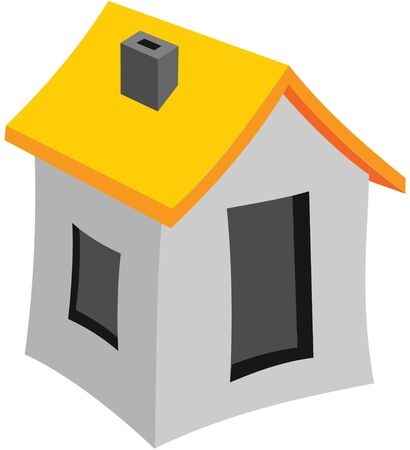 home image Stock Photo